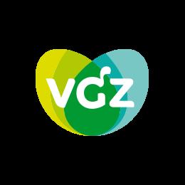 VGZ - Korting met Huurdersvoordeel.nl